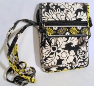 vera-bradley-mini-hipster-crossbody-bag-baroque